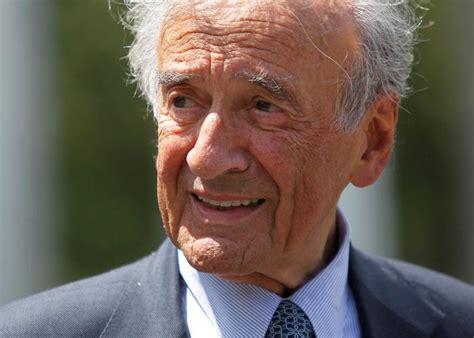 Palance Dies At 87 2 by Haaretz