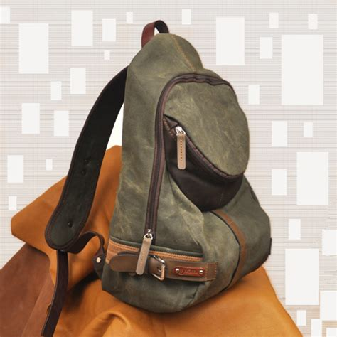 handmade leather bags  accessories iyiami website