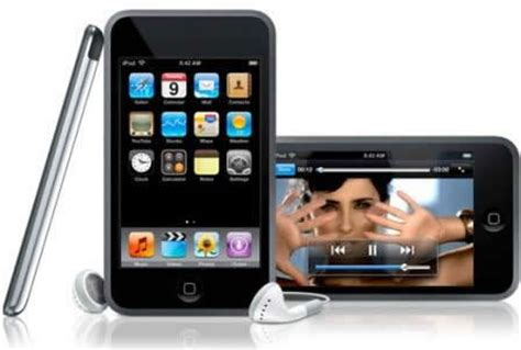format video ipod ipod touch video format image search results