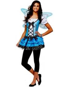 halloween costumes for kids 9 years old teen s bluebell fairy costume my 13 year old wants