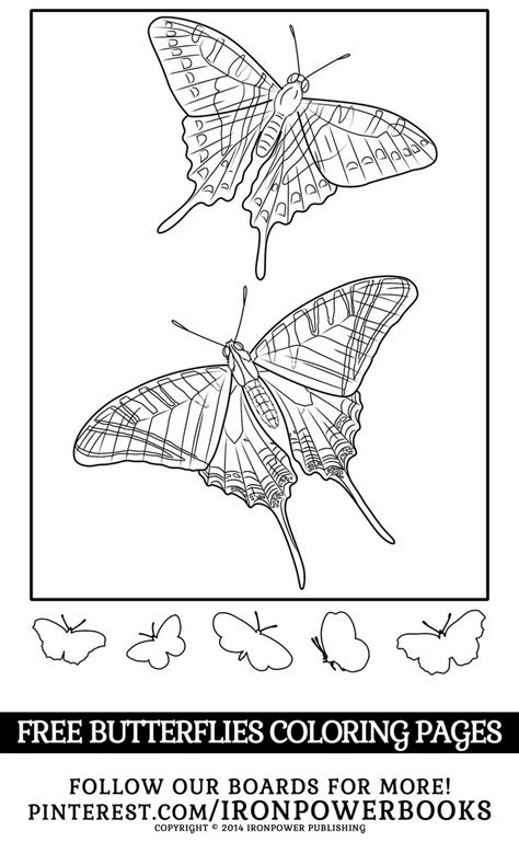coloring pages free for commercial use 631 best creative coloring pages images on pinterest