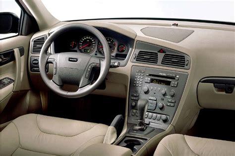 2001 volvo v70 xc manual 2001 07 volvo v70 xc70 consumer guide auto