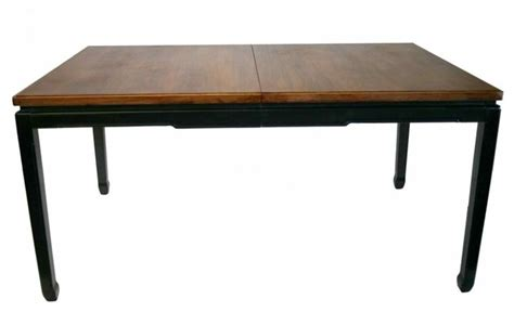eclectic dining tables dining table eclectic dining tables