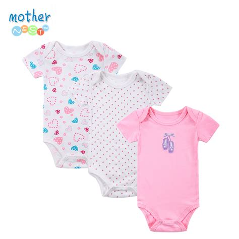 bulk baby bodysuits online buy wholesale baby bodysuits from china baby