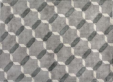 texture tappeti penelope grey tappeto contemporaneo italy design