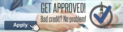 buying a house with bad credit and no money down buy house bad credit no payment 28 images new how to buy a house with bad credit