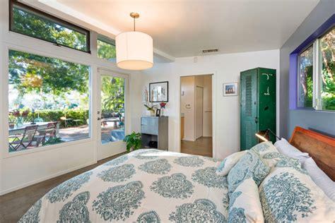 mid century modern master bedroom franklin hills midcentury modern parson architecture with mid century master bedroom