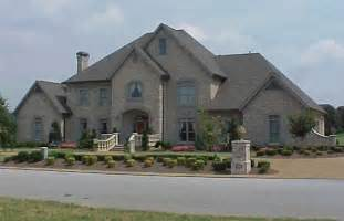 Beautifulhomes by Beautiful Homes World Information