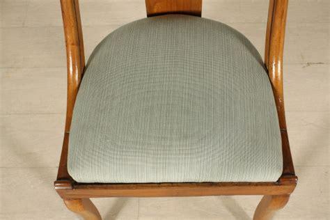 groppo sedie gruppo sedie restaurazione sedie poltrone divani