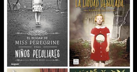 saga els pilars de 8416430942 nube de mariposa la saga el hogar de miss peregrine para ni 241 os peculiares ser 225 publicada al