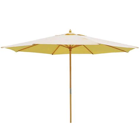 13 Foot Patio Umbrella 13ft Umbrella Images