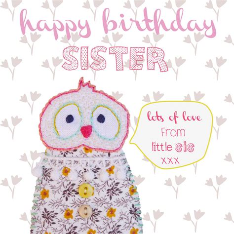 birthday card template skster happy birthday greeting card by buttongirl designs