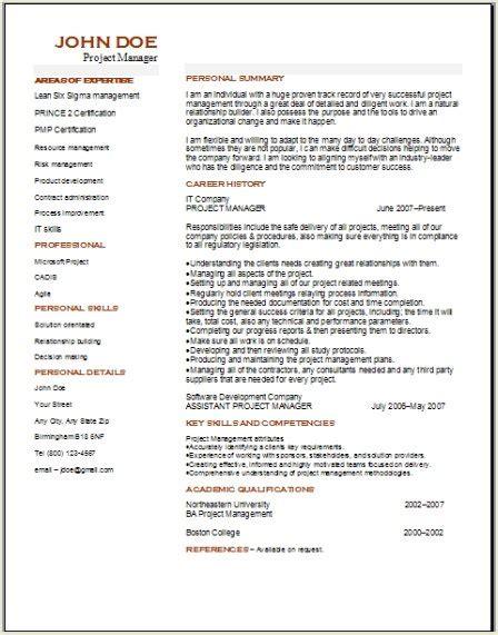 arborist report sle pmp certified professional resume resume doug davis pmi
