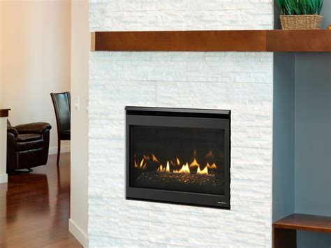 heat and glo sl 550 fusion gas fireplace living room