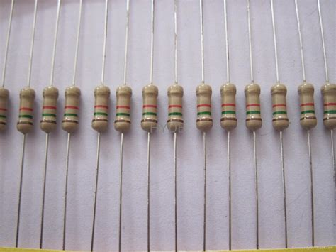 carbon resistor diy carbon resistor rt13 rt14 rt15 china resistor electronic components products