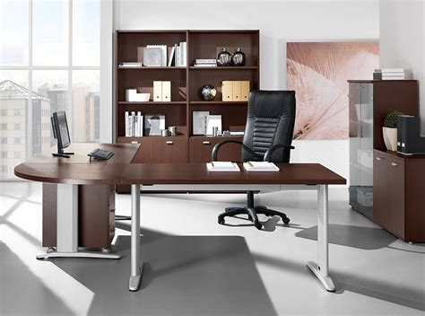 modern italian office furniture modern italian home office furniture set vv le5061 office desks office