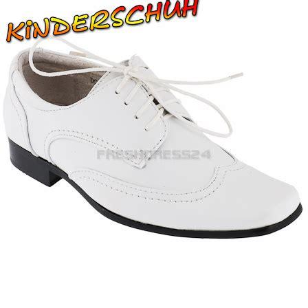 Hochzeit Winter Schuhe by Kinderschuhe Festlich Schuhe Gr 31 39 Kinder Jungen Anzug