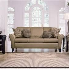 Smith Brothers Furniture Reviews by Smith Brothers Furniture Reviews Traditional Style Sofas