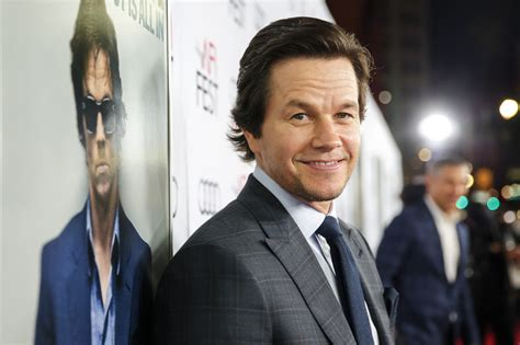 Can I A Felony Removed From My Record Wahlberg Seeks Pardon Of Felony Conviction For 1988 Assault La Times