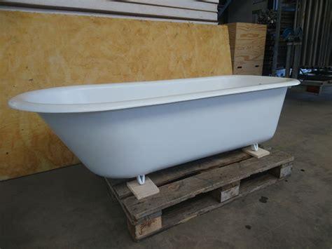 badkuip coaten coaten gietijzeren badkuip poly4u