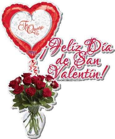 feliz dia de san valentin familia feliz dia de san valentin79045 im genes animadas para el d