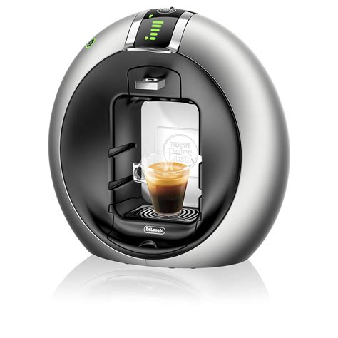 Krups Dolce Gusto Maschine by Exklusiver Kaffeegenuss Nescaf 201 174 Dolce Gusto 174