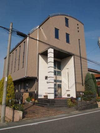 Japan Seattle Suzuki Institute by Ichiro Museum