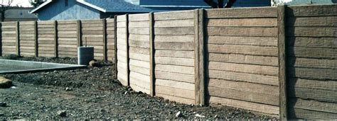 Retaining Walls Wallmaster Queensland   Bestofhouse.net   #33509