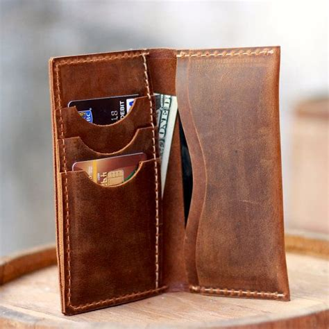 Wallet Leather Iphone 5 discover and save creative ideas