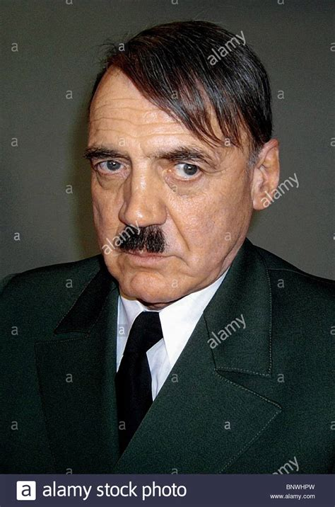 adolf eye color bruno ganz the downfall and the end of the third