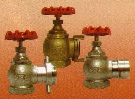 Valve Hydrant Hooseki sukses mandiri hydrant valve