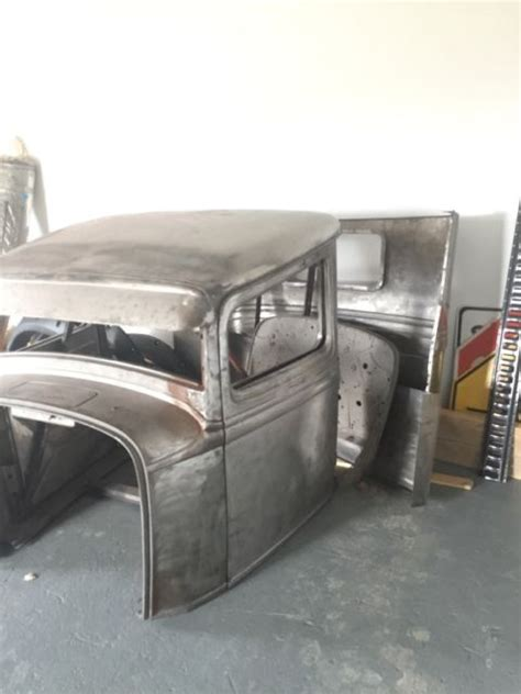 1932 ford parts 1932 ford project with new parts and some used
