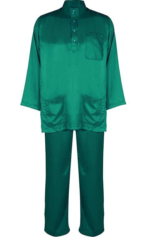Shaper Baju Pembakar Lemak Shaper Baju baju melayu mytrend