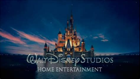 walt disney studios home entertainment gift guide