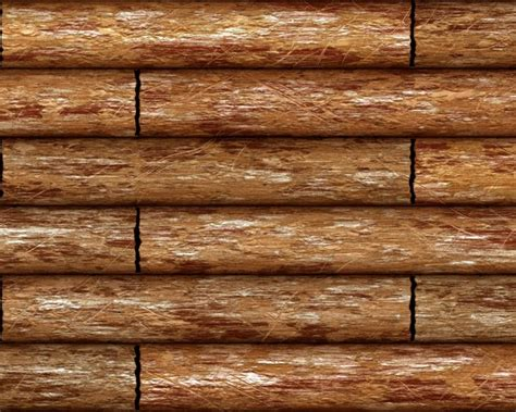 Wall Log Cabin by Free Stock Photos Rgbstock Free Stock Images Log