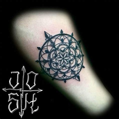 geometric tattoo michigan 59 best tattoos done at deft tattoo studio kingsford mi