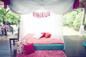 Sleepover Decorations by Kara S Ideas Owl Sleepover Birthday