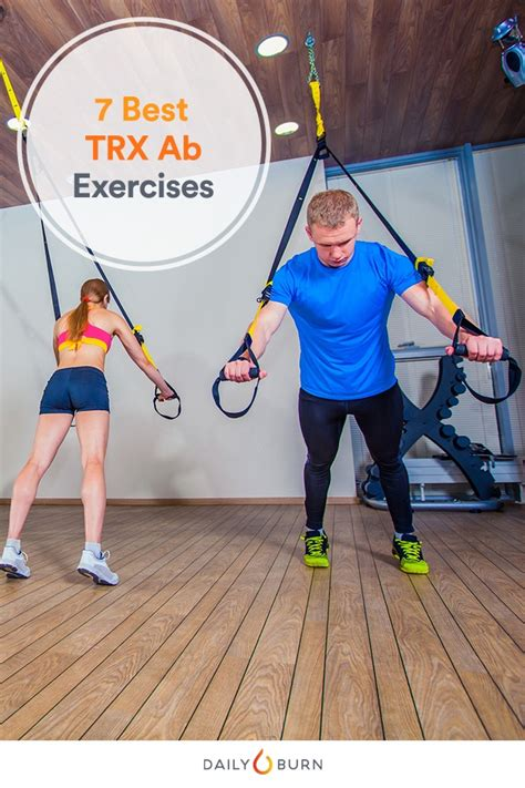 sit ups   trx moves  work  abs