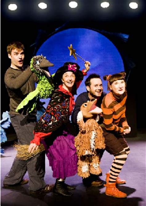 room on a broom live room on the broom live at lyric theatre chopsy baby parenting magazine for