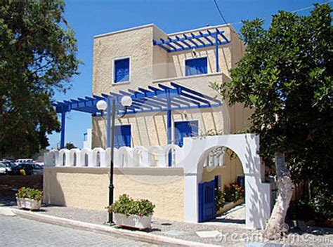 greek home designs greek home design inspiration greece is the word pinterest
