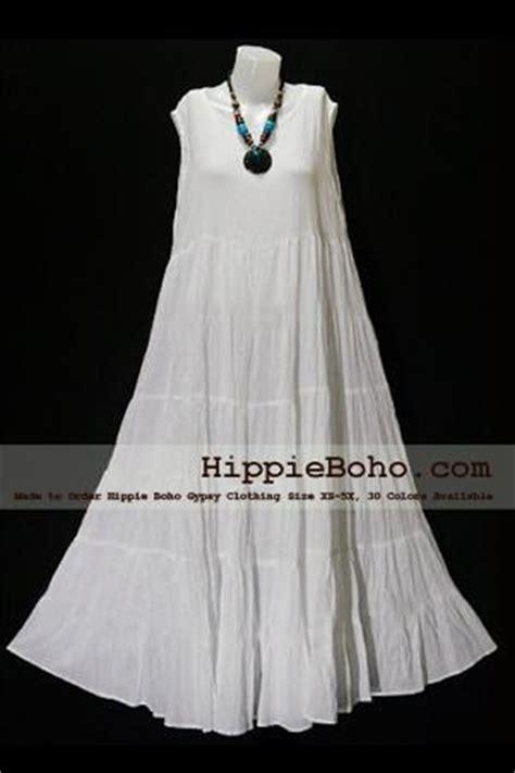 Sxsl5t Dress Size Ssize M Size L Dress Pestasimple Dress Onsale no 005 plus size gauze dresses white cotton maxi