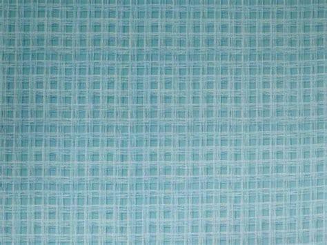 aqua curtain fabric fr contract use curtain fabric larvik aqua fabric