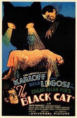 nedlasting filmer life is beautiful gratis o gato preto 1934 filme online cinema livre