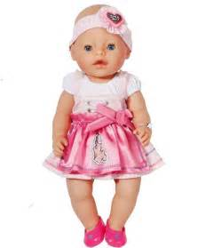 buy wholesale doll baby born from china doll baby