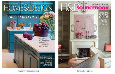 home and design magazine rockville md designer kitchens magazine designer kitchens magazine