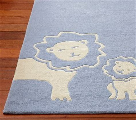 boy rugs baby rug potterybarn boy nursery sweet baby pinte