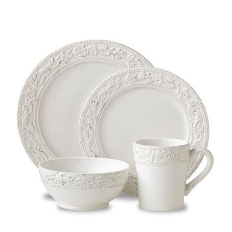 country dinnerware pfaltzgraff dinnerware giveway