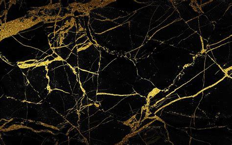black gold backgrounds wallpaper cave black and gold marble wallpapers wallpaper cave