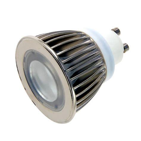 High Power Led 4 Watt 220v Cold White led gu 10 gu10 smd5060 cold white led gu10 led gu10 6w