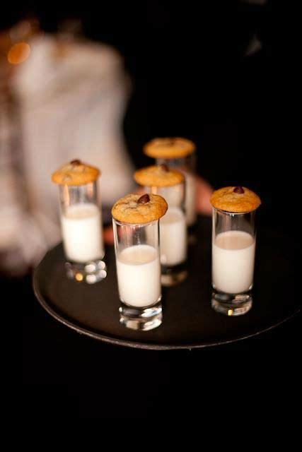 161 best images about dessert 161 best dessert bars tables images on dessert bars bar mitzvah and sweet 16